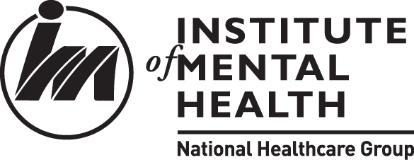 IMH is hiring Senior/Clinical Psychologists