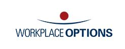 Workplace Options is hiring an EAP Counsellor!