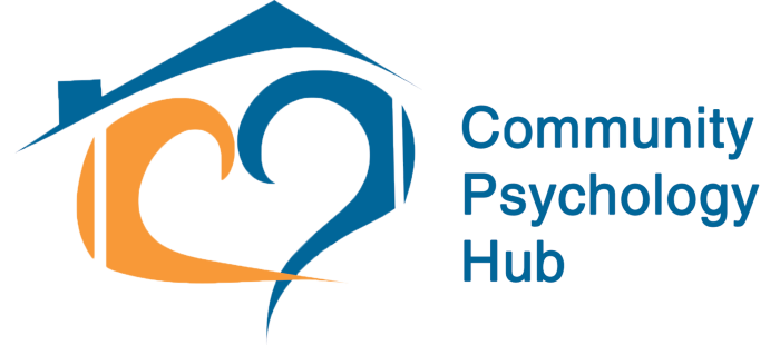 CPH is hiring Psychologists!