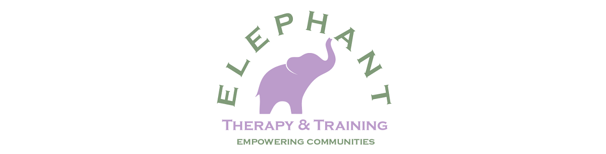 Elephant Therapy & Training is Hiring a Clinical Psychologist!