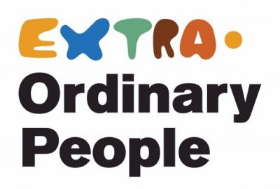 Extra•Ordinary People is hiring a Senior Psychologist!