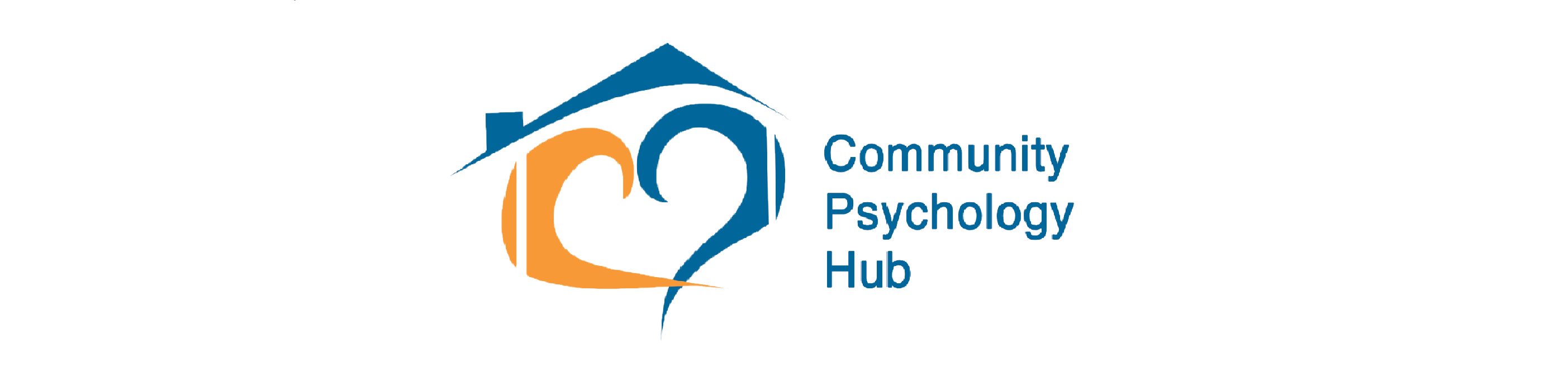 CPH is hiring for various Psychological & Technical Services' positions!