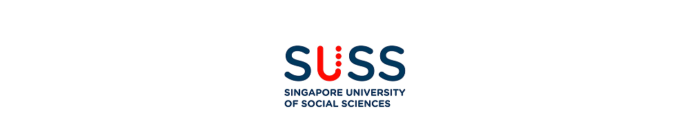 SUSS is Hiring a Senior Clinical/Educational Psychologist!