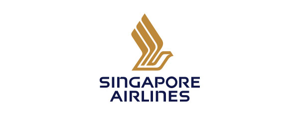 Singapore Airlines is hiring an Aviation Psychologist!