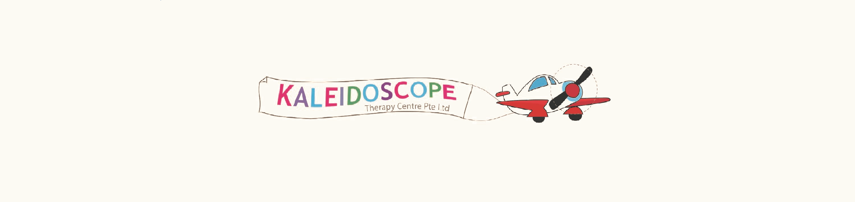 Kaleidoscope Therapy Centre is hiring a Paediatric Clinical Psychologist!