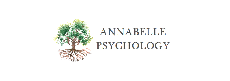 Annabelle Psychology is hiring a Psychologist!