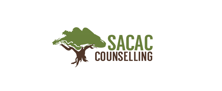 SACAC Counselling is hiring a Psychologist!
