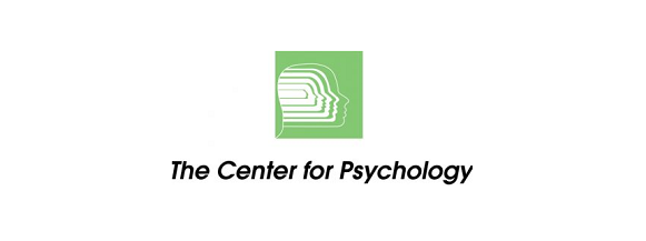 The Center For Psychology is hiring a Child and Adolescent Clinical Psychologist (Part-time)!