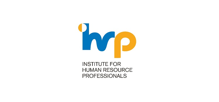 INSTITUTE FOR HUMAN RESOURCE PROFESSIONALS (IHRP) is hiring a Manager / Senior Manager, Industry Solutions & Engagement!