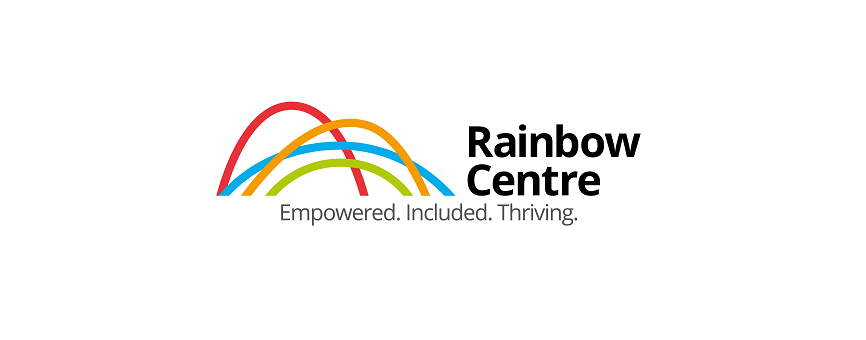 Rainbow Centre is hiring a Psychologist!