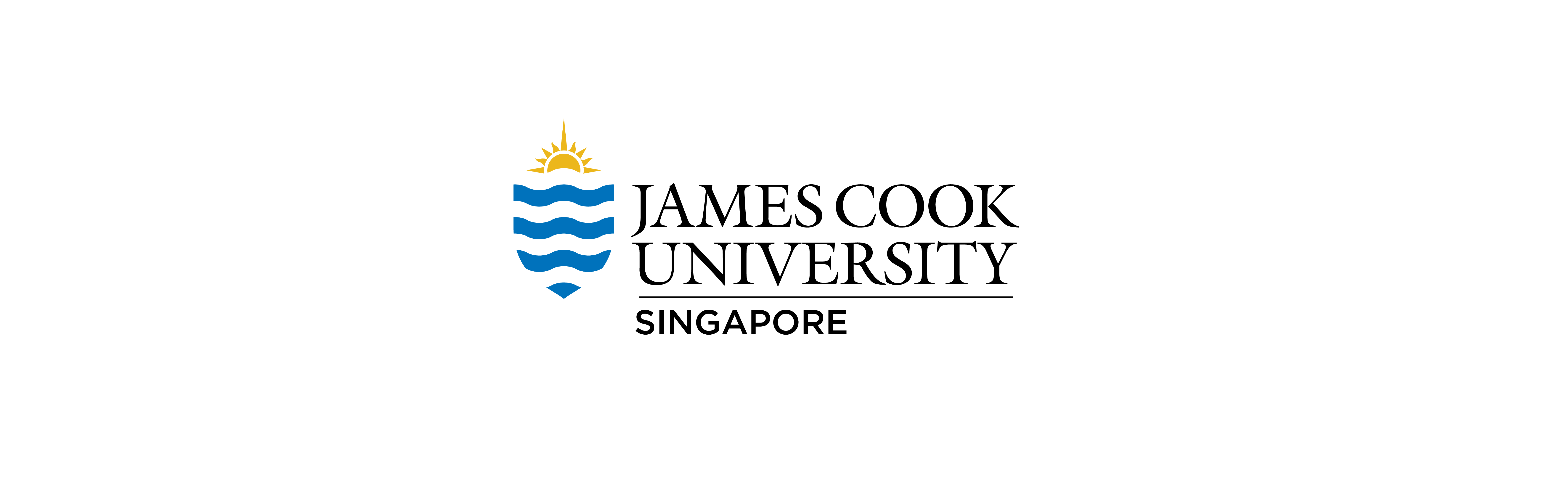 James Cook University Singapore is hiring an Associate Lecturer/Lecturer in Clinical Psychology!