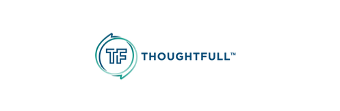 ThoughtFull is hiring Mental Health Professionals!