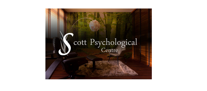 Scott Psychological Centre is hiring a Clinical Psychologist!