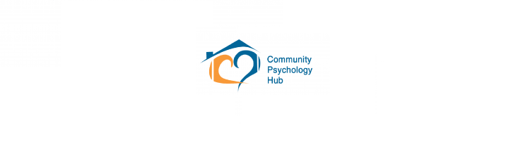 Community Psychology Hub is hiring Psychologists and a Senior Research Officer!